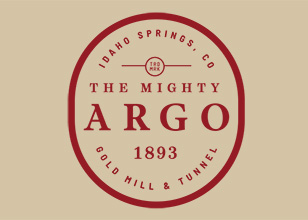 Mighty Argo Upper Landing Site Water & Wastewater Infrastructure